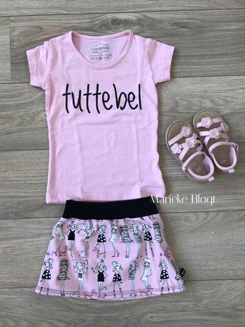 Review Kinderkleding.Twinkle Twinkle Mini Star Review Kinderkleding Marieke Blogt