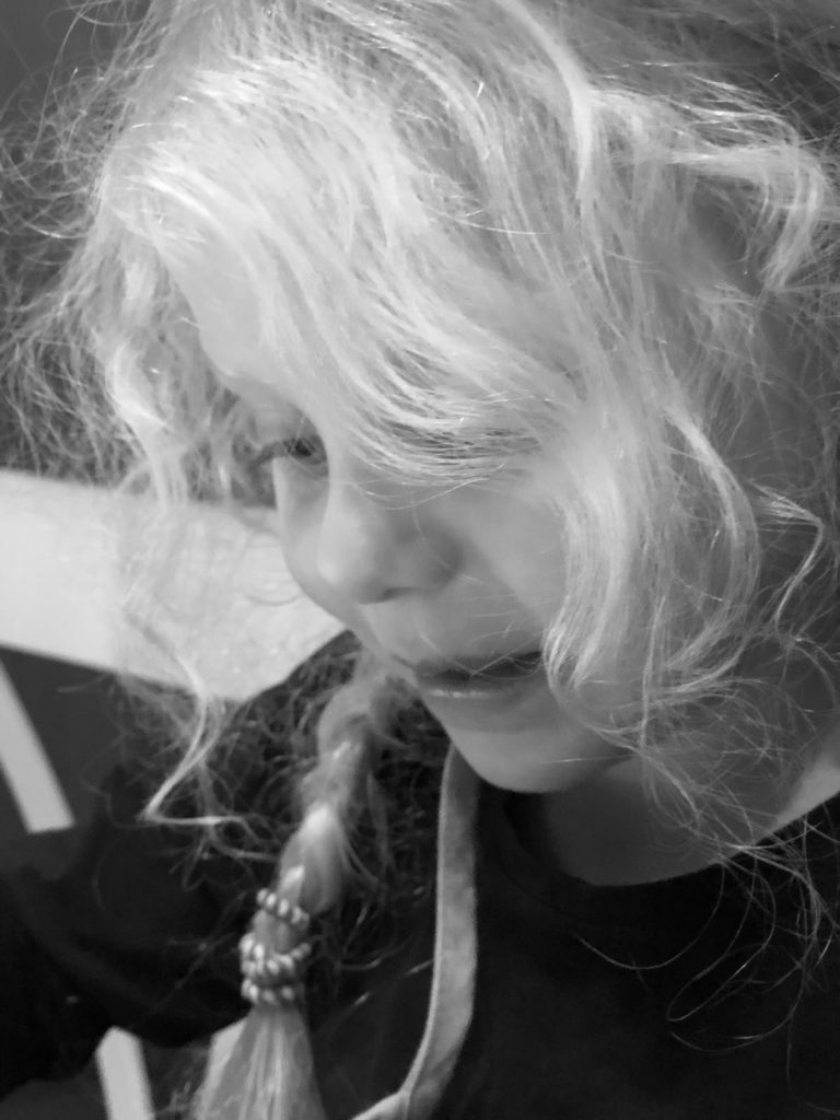 Help!! Mijn kind heeft driftbuien #driftbui #kids #kleuters #brief #blog mariekeblogt.nl