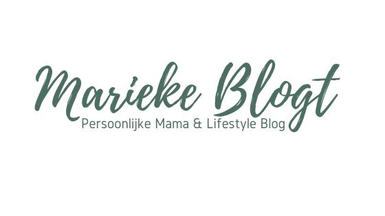 Marieke Blogt