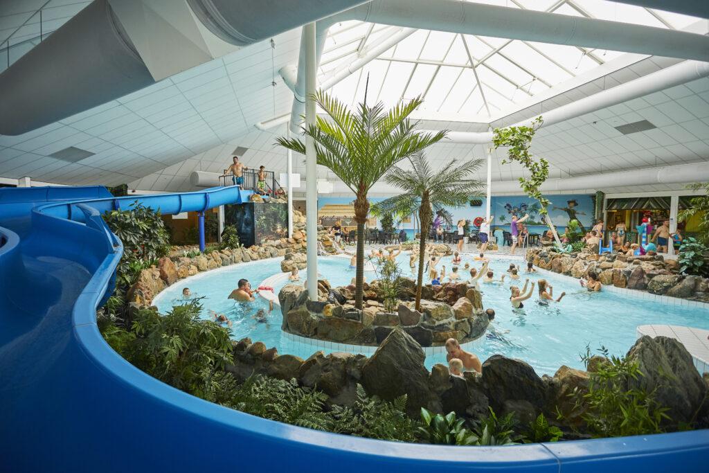 subtropisch-zwemparadijs.jpg