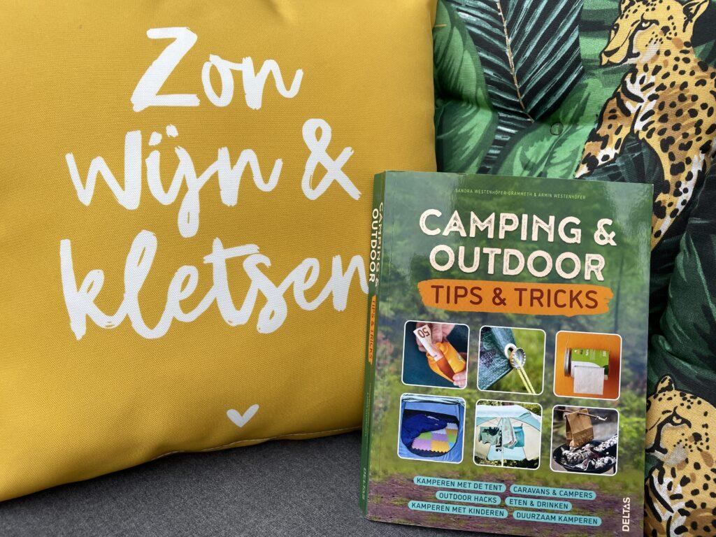 camping-outdoor-tips-tricks.jpg